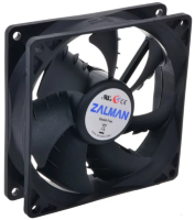 Вентилятор Zalman ZM-F2 LED (SF) 92mm 1500rpm