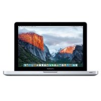 Ноутбук RFB Apple MacBook Pro A1278 Intel Core i-5/4Gb/500Gb/Intel HD Grafics/DVD-RW/Wi-Fi/lan/WebCam/13,3""