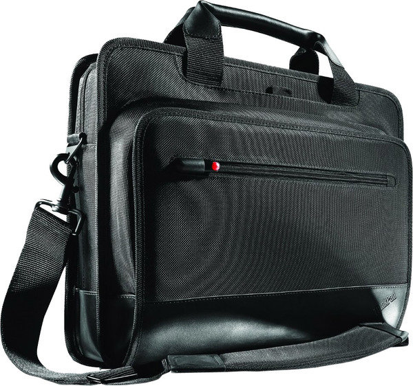 Сумка Lenovo ThinkPad Ultraportable Notebook Case, [41U5062]