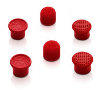 Аксессуар ThinkPad TrackPoint Cap Collection, [73P2698]